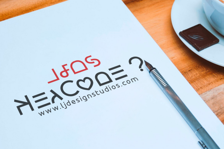 LJDS KeyCode