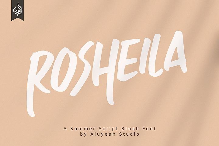 AL Rosheila
