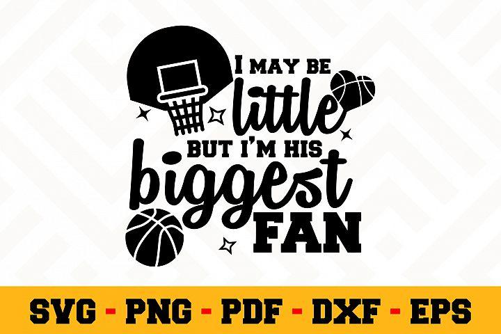 Basketball SVG Design n571 | Basketball SVG Cut File