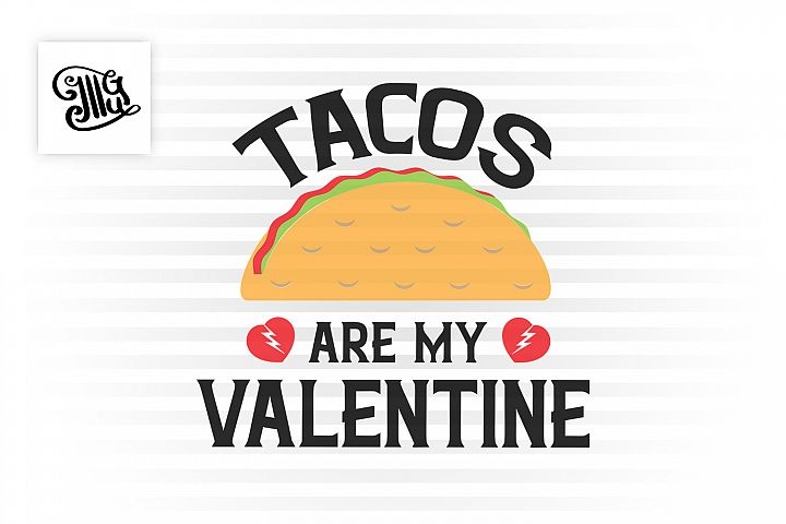 Anti Valentines Day svg for girls and boys