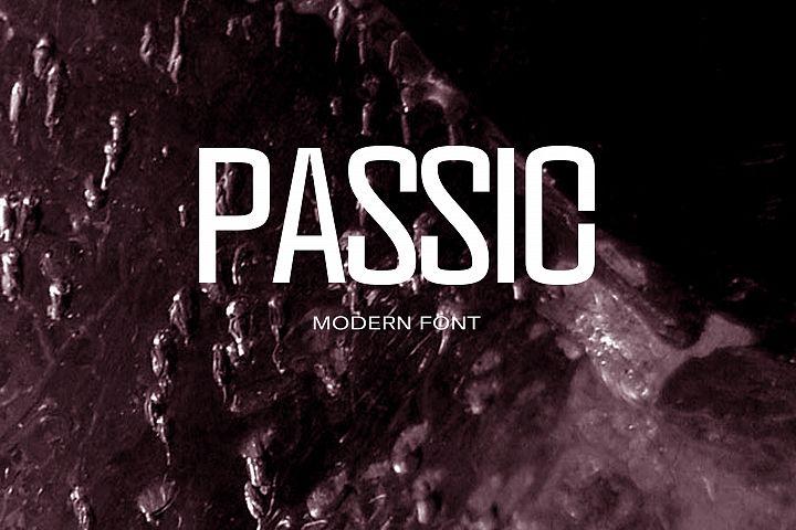 Passic