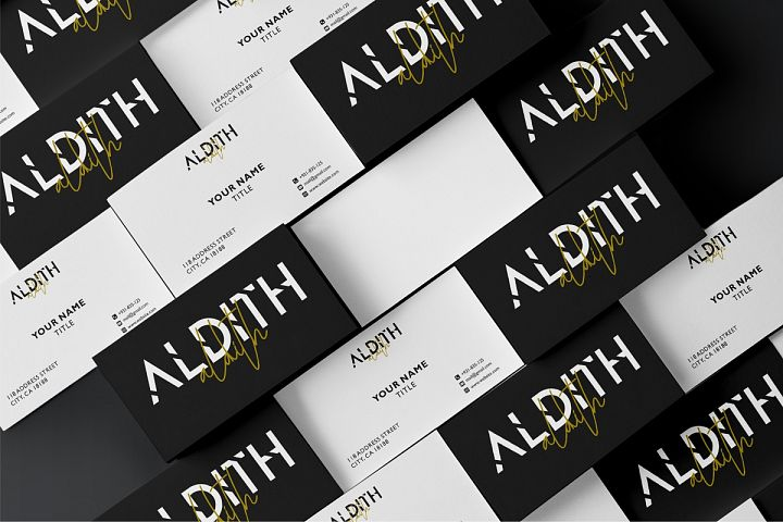ALDITH example image 13