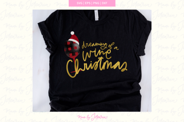 Wine Christmas svg, christmas svg wine, christmas svg funny