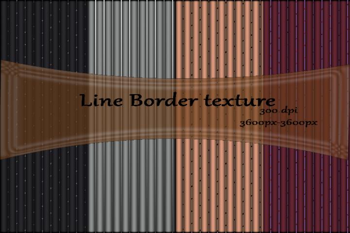 Line textures 001
