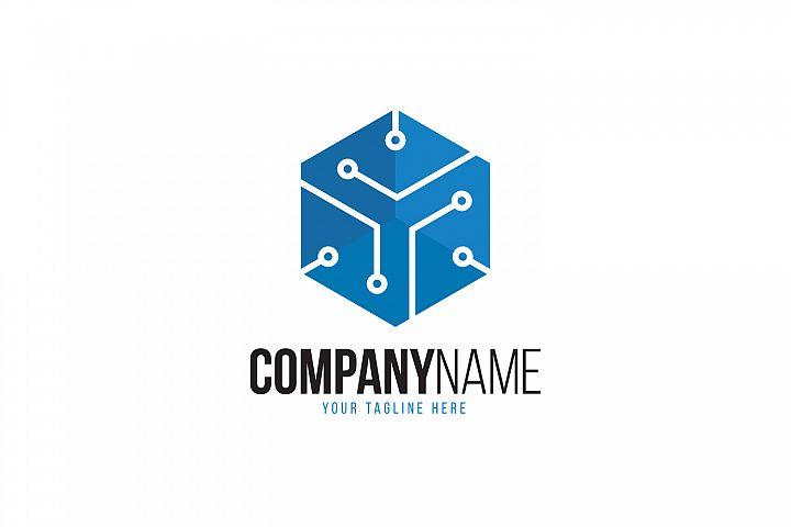 Tech Cub Logo