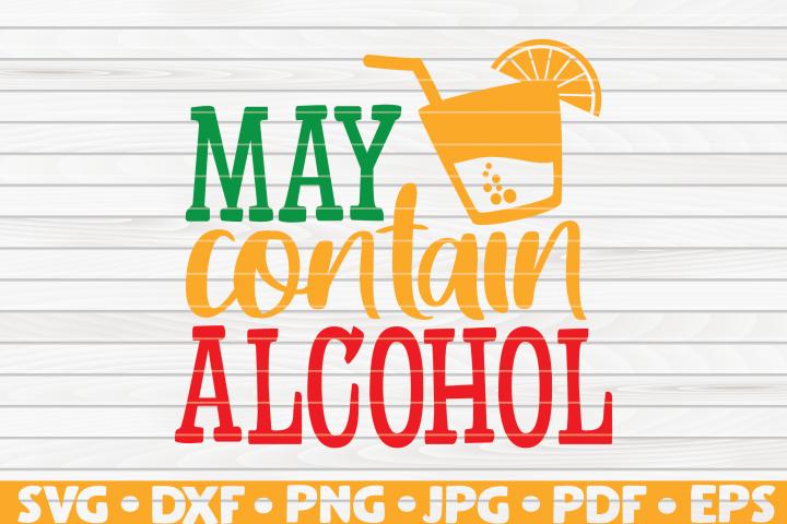 Mamacita SVG | Cinco de Mayo