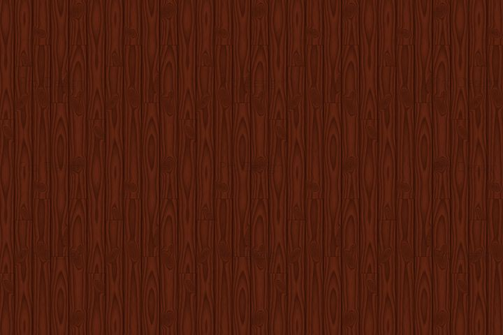 Wood banner background