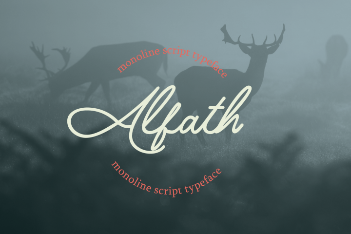 alfath