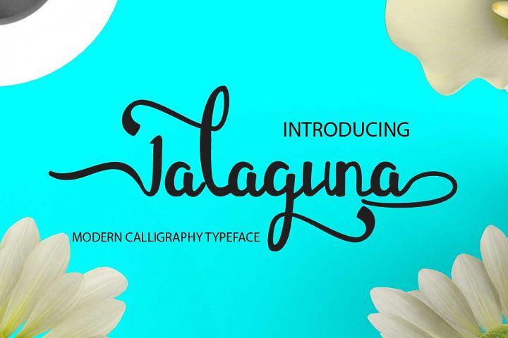 Jalaguna