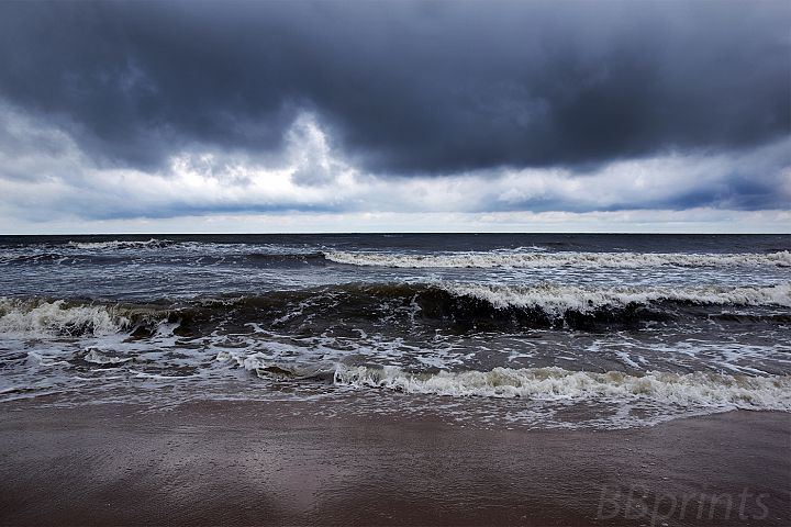 Nature photo, landscape photo,sea photo, storm