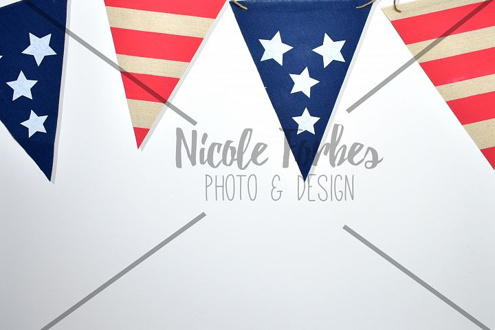 American Lay Flat Style Photo Bundle example 9