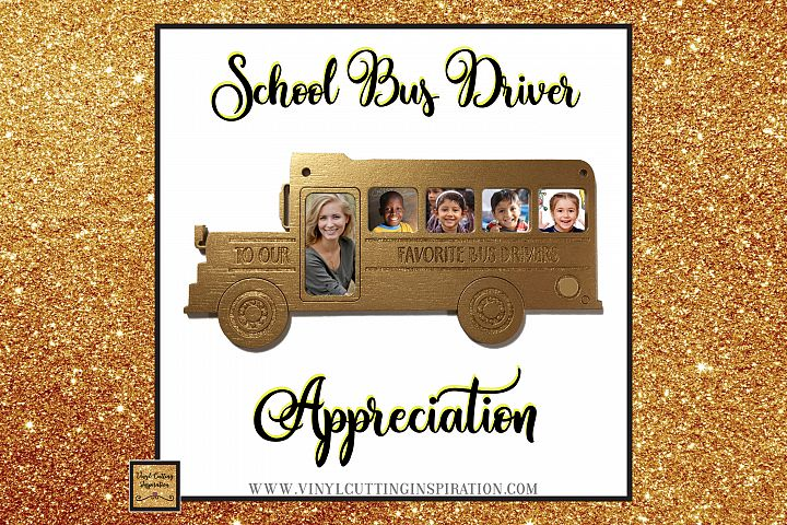 73 DESIGNS!!! Teacher Svg Teacher Appreciation School Bus