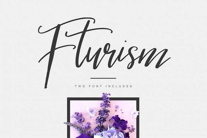 Fturism