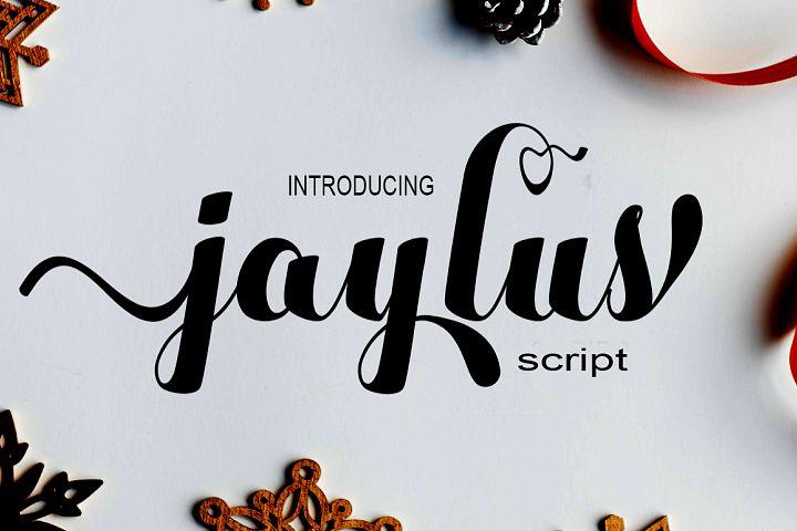 Jaylus