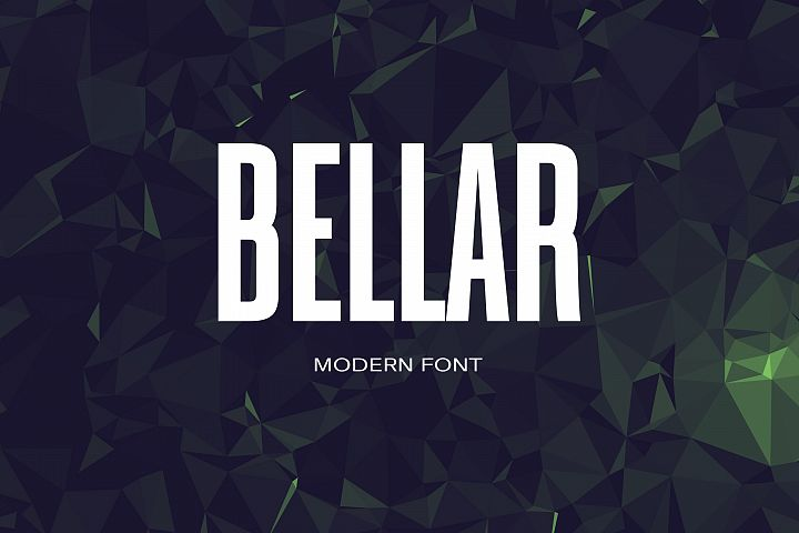 Bellar
