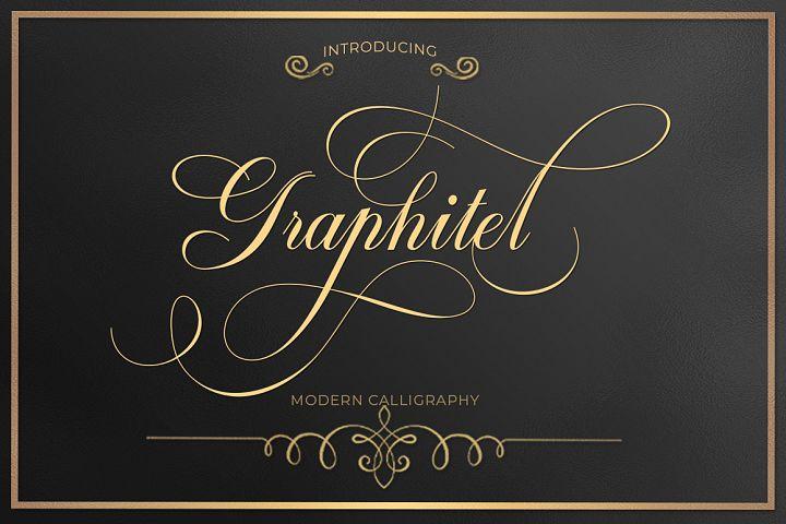 Graphitel Script