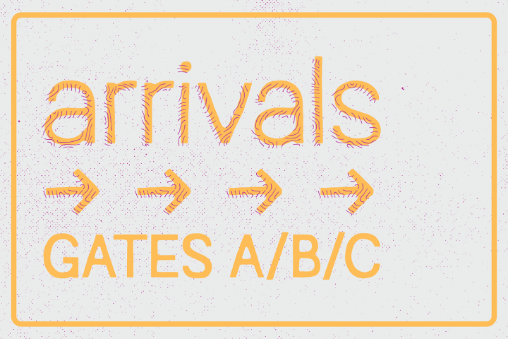 Austral Sans *Complete Family example image 5