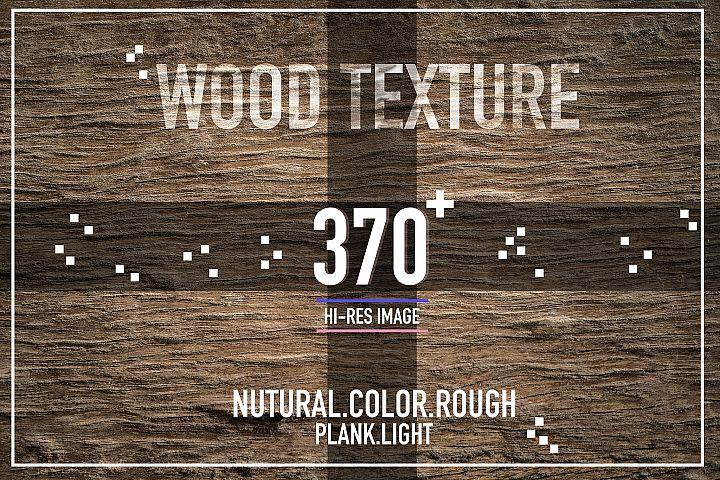 370+ Wood texture set 02