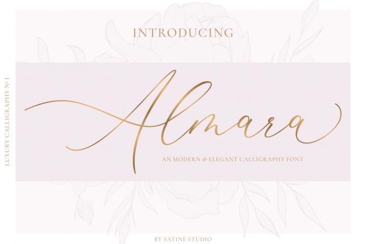 Almara