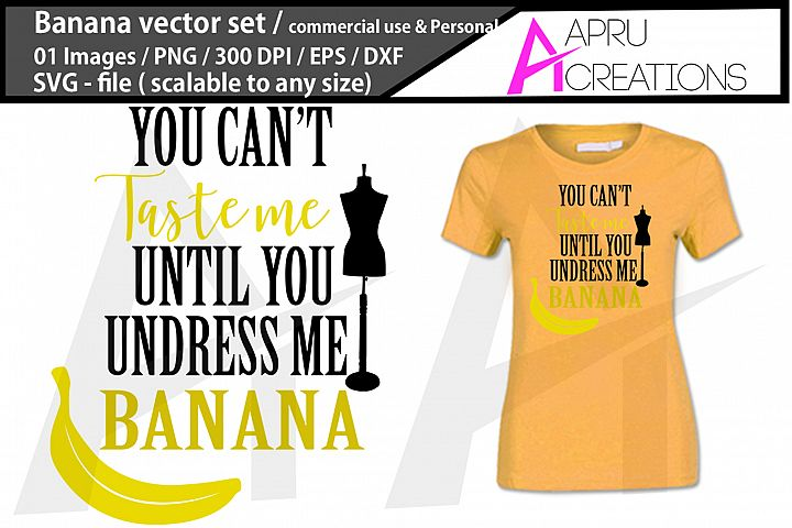you cannot taste me svg, until you undress me silhouette,