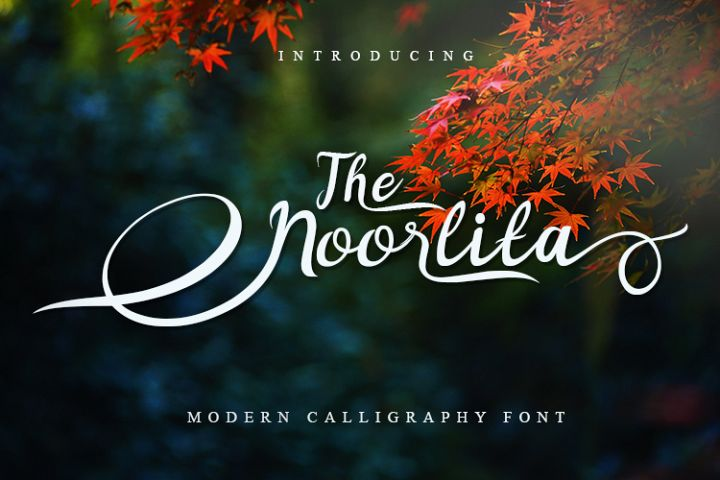 Noorlita