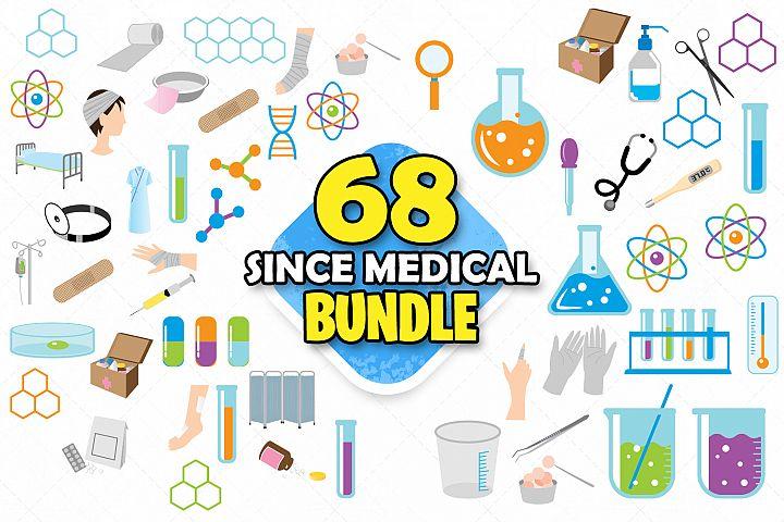 Medical instruments clipart medical equipment medical tools