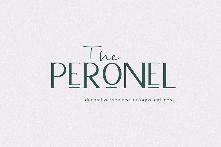 The Peronel