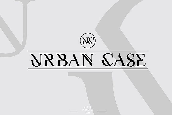 UrbanCase