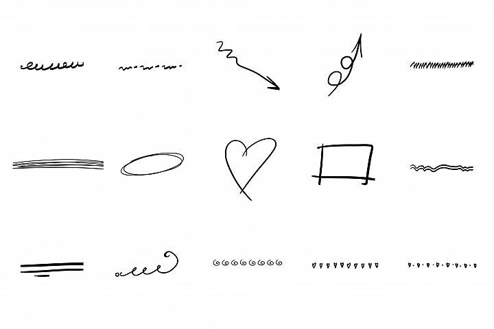 PNG 15 Elements