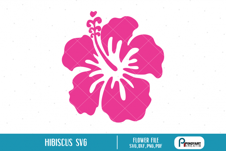 hibiscus svg,hibiscus svg file,gumamela svg,flower svg file