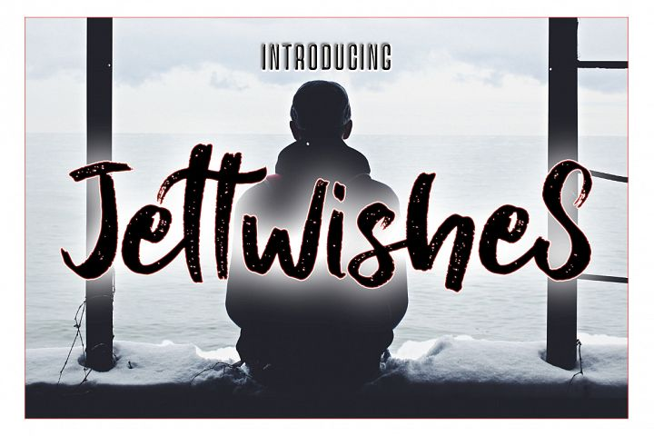 Jettwishes