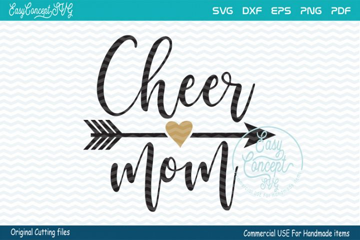 Cheer mom svg, Cheer Mom Shirt SVG, cheer Mama svg,