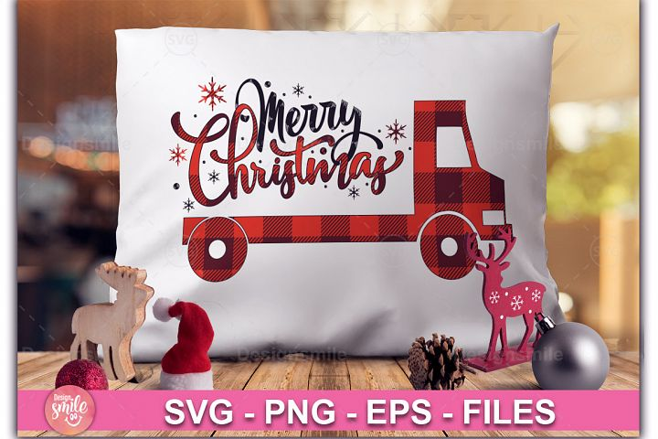 Christmas svg| Merry Christmas| SVG|PNG|EPS