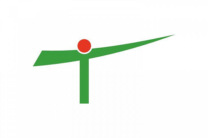 t letter people logo