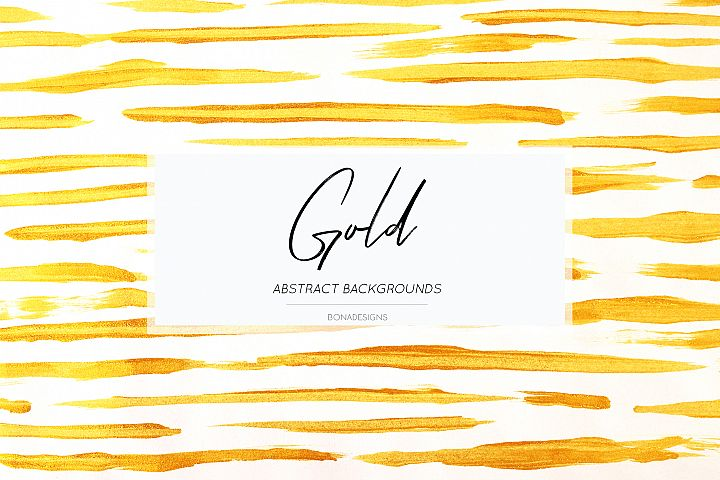 Gold Background, Textures, Wedding Invitation Papers