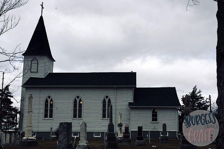 Church stock photography | High resolution JPEG