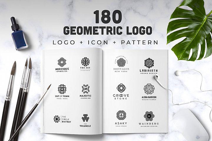 Logo Creator - Master Branding kit
