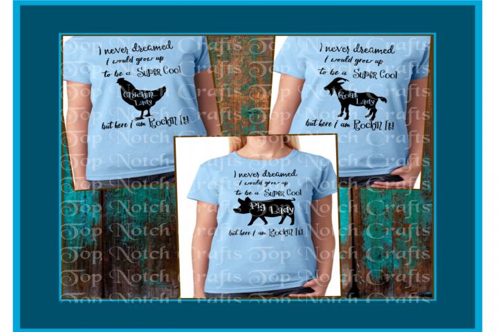Humorous framing T Shirt Designs - SVG DXF EPS JPEG PNG
