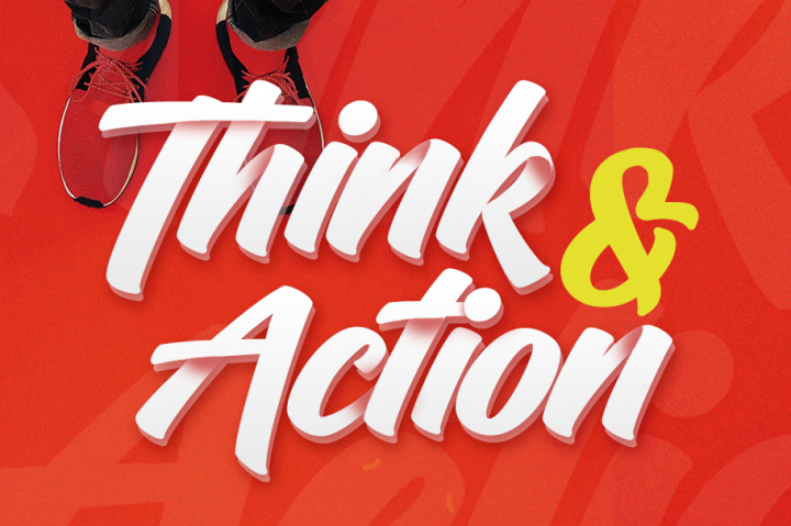thinkaction