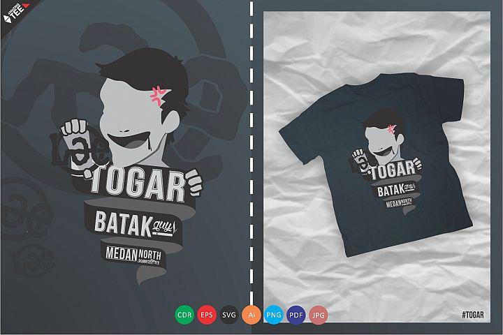 The Togar