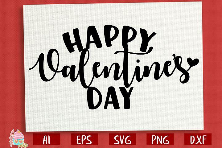 Happy Valentines Day - Valentines Day Designs