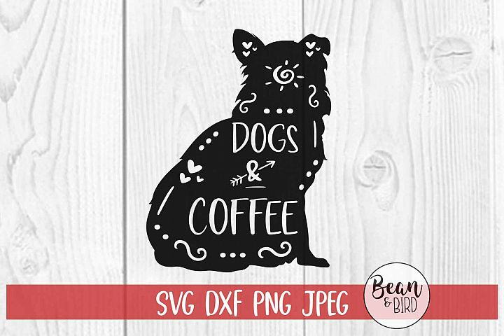 Dogs & Coffee