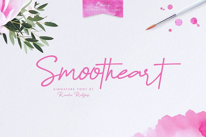 Smootheart