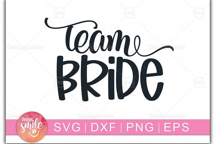 Team Bride svg | wedding svg |Mr and Mrs svg