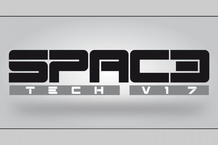 Spac3 Tech v17