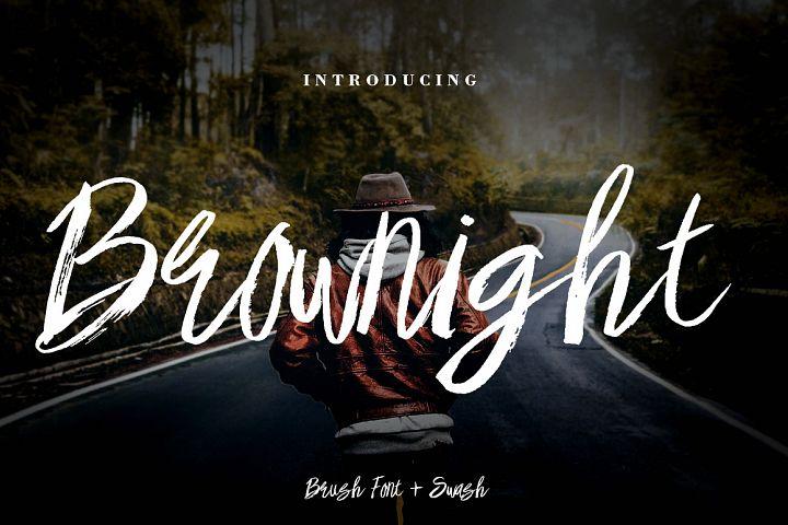 Brownight