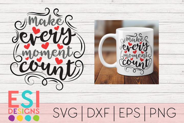 Every Moment Counts Quotes: 15 Svg FLORAL WREATHS Floral Leaf Circl