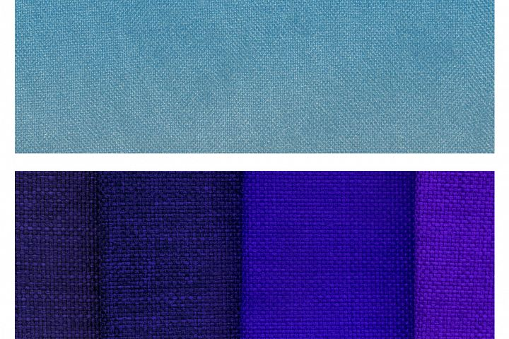 Textile & Fabric Backgrounds example 3