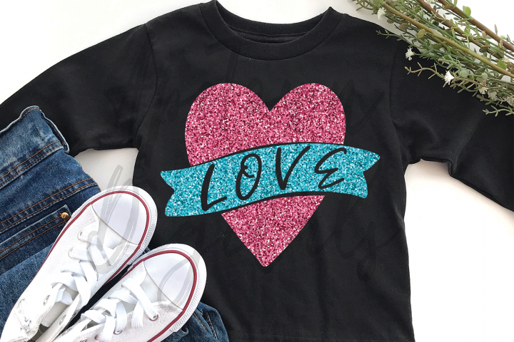 Valentines Day Heart SVG, love svg, heart svg