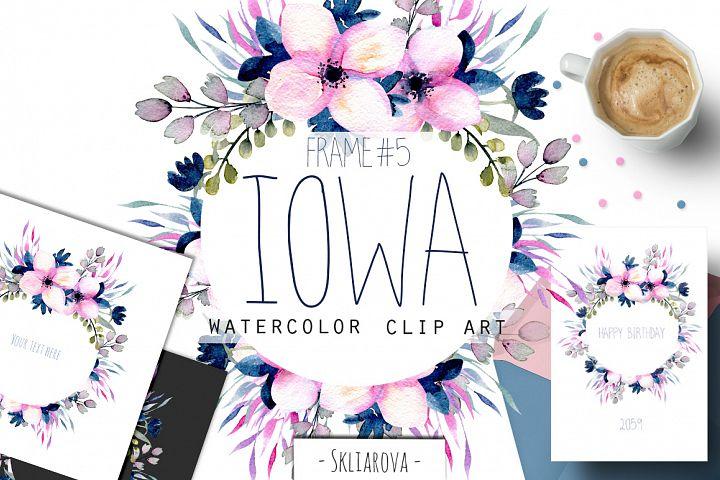 Iowa. Frame #5